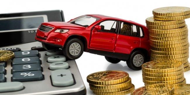 Причины дешевизны европейских автомобилей б/у