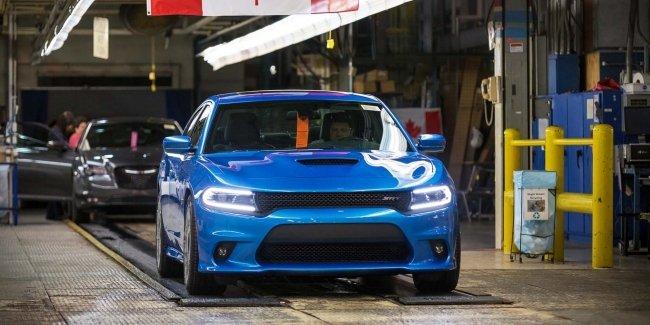 Автомобили, пригнанные из Канады – выгодно или нет?