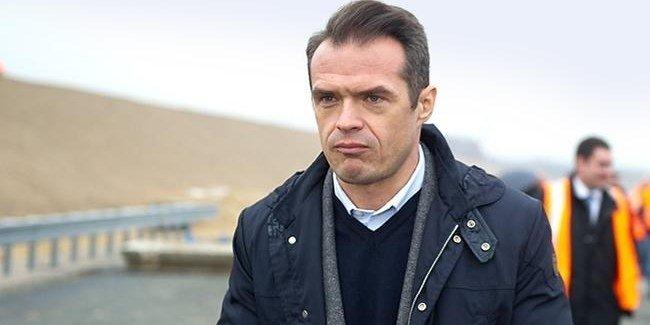 Руководитель «Укравтодора» получил феноменальную надбавку к зарплате – на 900%